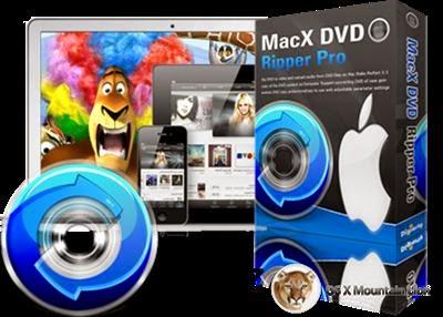 DVD-Ripper-Pro-v4.4