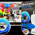 DVD Ripper Pro v4.4 Free Software Download
