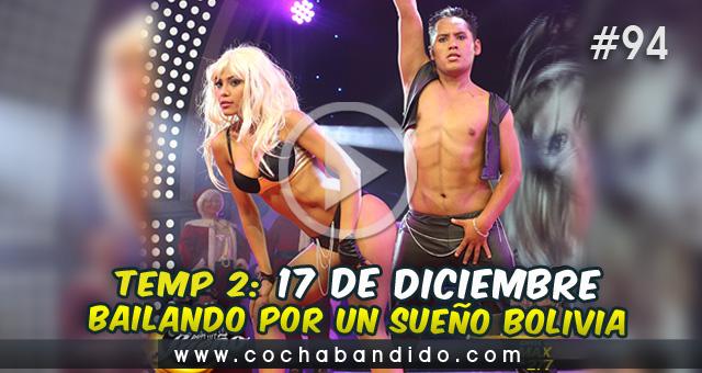 17diciembre-Bailando Bolivia-cochabandido-blog-video.jpg