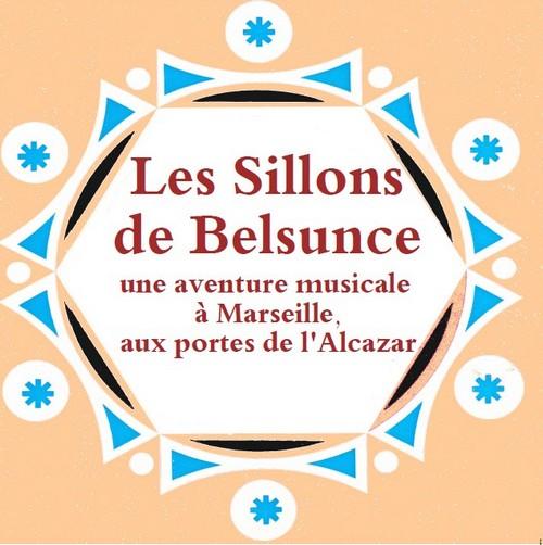 """L'exposition """"Sillons de Belsunce"""" en ligne"""