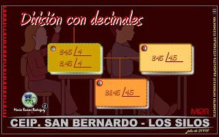 http://www.gobiernodecanarias.org/educacion/3/WebC/eltanque/ladivision_cd/division_cdw.html