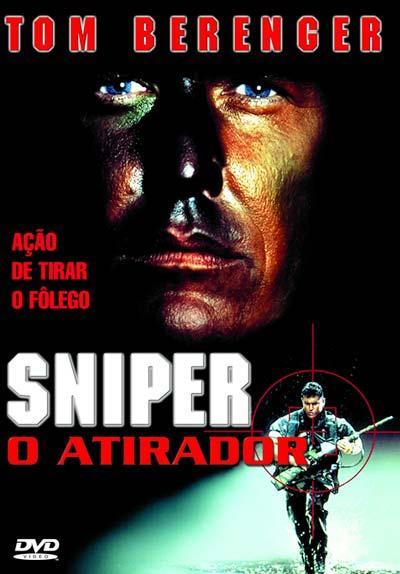 Baixar Sniper: O Atirador Download Grátis