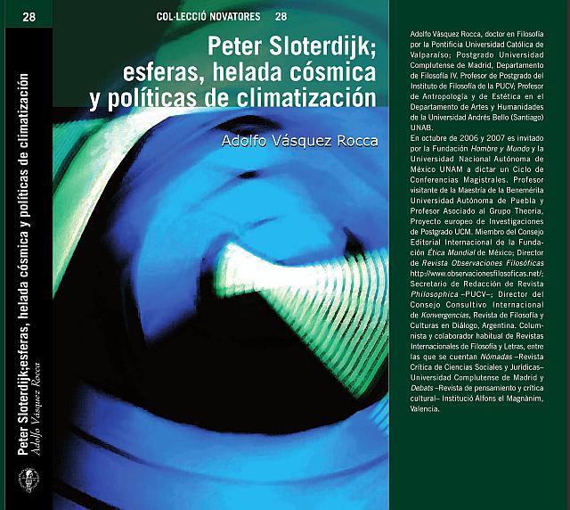 http://4.bp.blogspot.com/-KY22ZFKsLVk/SU--meUAg9I/AAAAAAAAAR8/MSM-EGofCpA/s640/Libro+Peter+Sloterdijk+Portada.png
