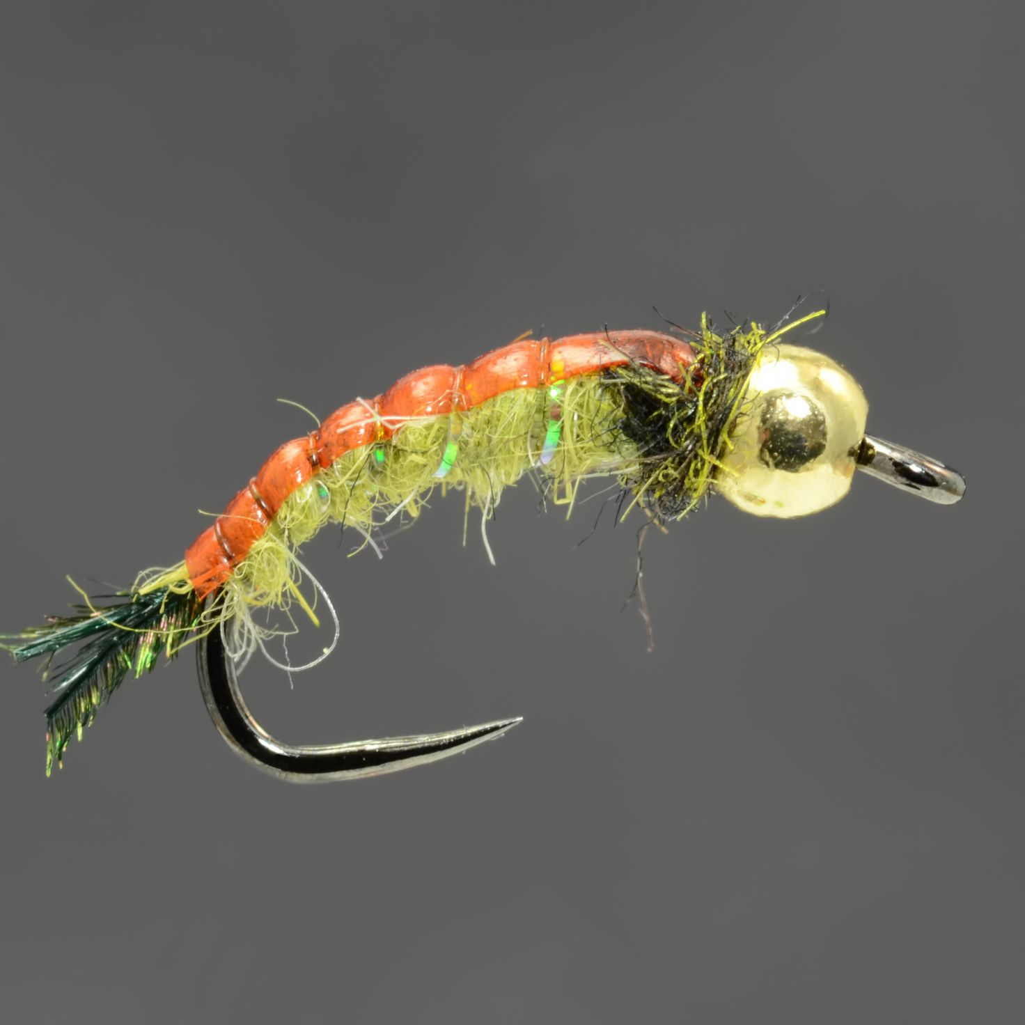 Although will do any pattern Centipede Ready Made Barred Legs Fly Tying Legs