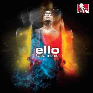 Ello - Taub Mumu (Full Album 2012)
