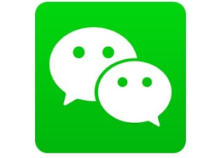 Play.google.com :Get Earn FREE balance & redeem every 5th day On Rewarded with WeChat