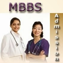 MBBS Admission in Abroad