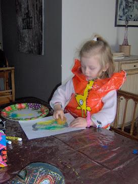Taller Rodante ( 3 a 5 años )año 2010