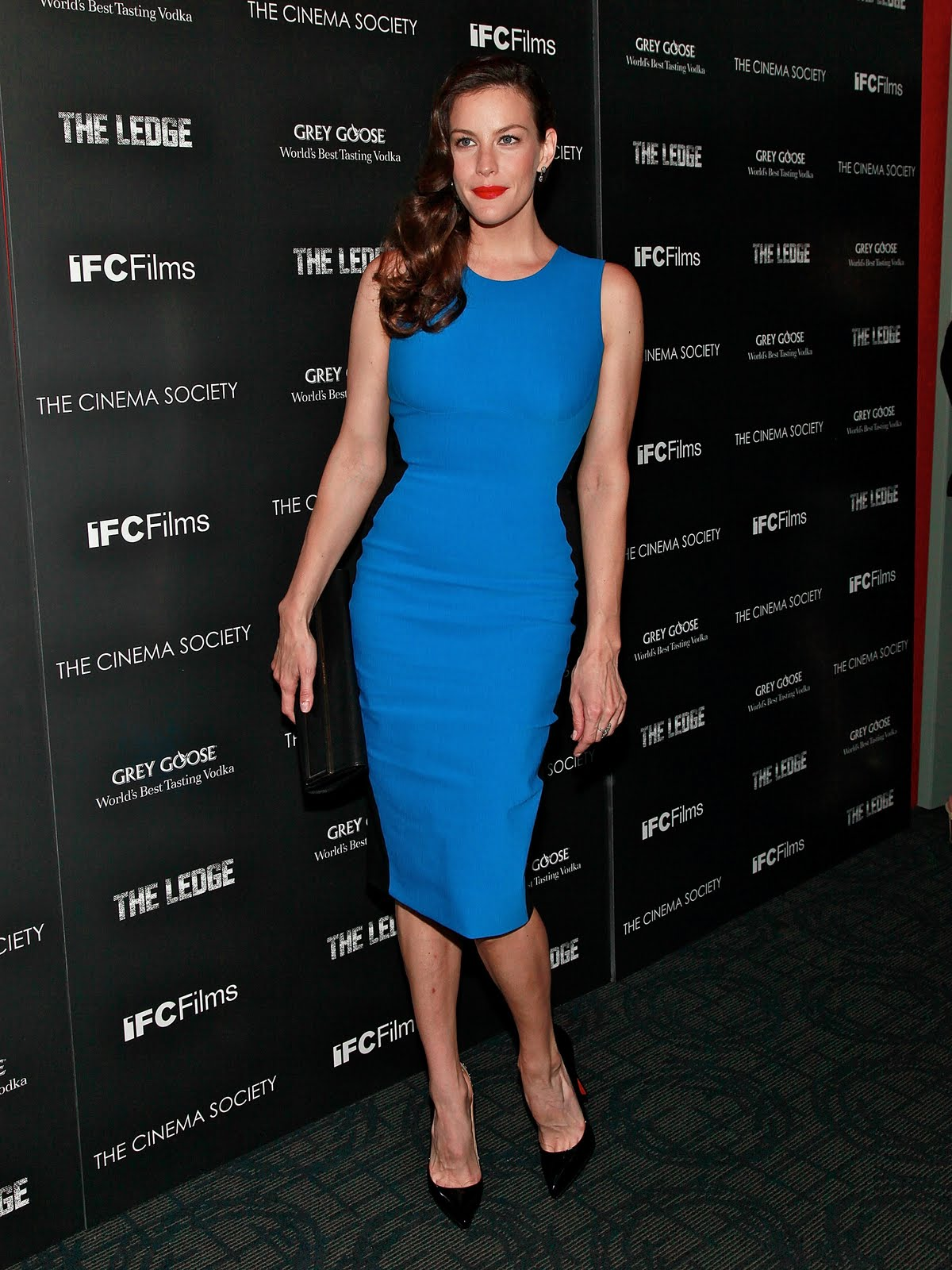 http://4.bp.blogspot.com/-KY4KV9hl6rk/TkLX4u_pMiI/AAAAAAAAJg0/XW3AyUO_6IY/s1600/Liv_Tyler_attends_a_screening_of_The_Ledge_in_New_York_City_June_21_2011_010_123_500lo.jpg