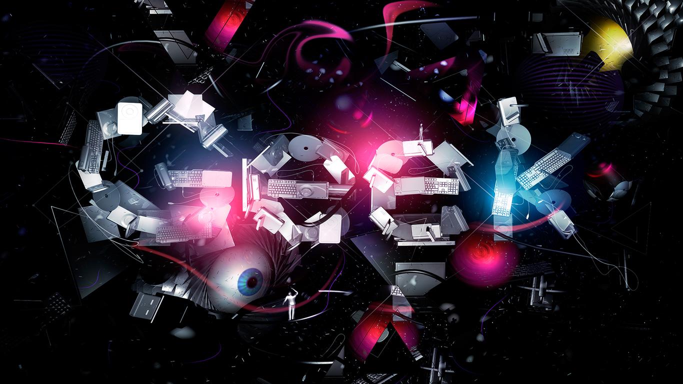 http://4.bp.blogspot.com/-KY4MJIHLz8E/TiVZnp__-VI/AAAAAAAAAKI/iz4CSniR9QU/s1600/1366x768_Dizorb_Geek_HD_Wallpaper.jpg