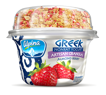 Something greek coupon code