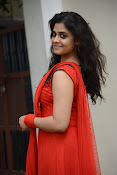 Samatha photos at SSD music launch-thumbnail-13