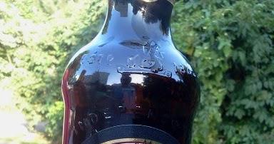 hamburg germany canal beer tasting average guy 39 s guide. Black Bedroom Furniture Sets. Home Design Ideas