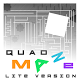 Quad Maze Lite 4.4.3 game for Android terbaru