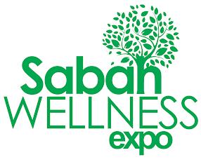 Sabah Wellness Expo (B2B & B2C)