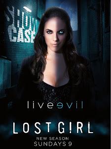 Ver Lost Girl 3x04 Sub Español