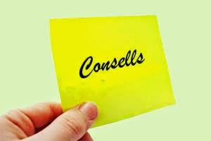 http://cursabalafiaaremi.blogspot.com.es/p/consells.html