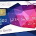 بطاقة فيزا لتفعيل البايبال مجانا بعد المسابقة E-COiN