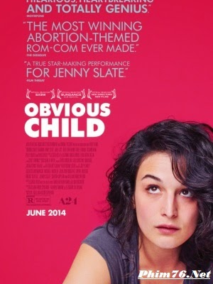 Obvious Child|| Obvious Child