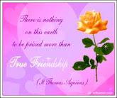 Ενα λουλούδι φιλίας..που άνθισε μέσα σε αυτή  την όμορφη γειτονιά....απο την φίλη  Ροδούλα....    .