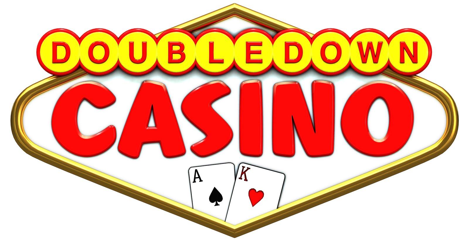 doubledown casino chips