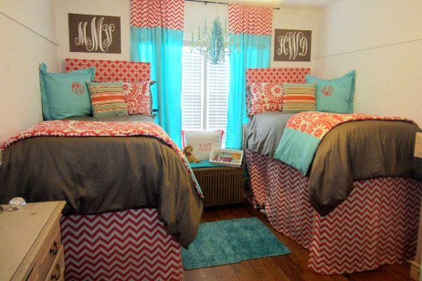 Southern Royalty August 2013 ~ 184559_Dorm Room Beach Ideas