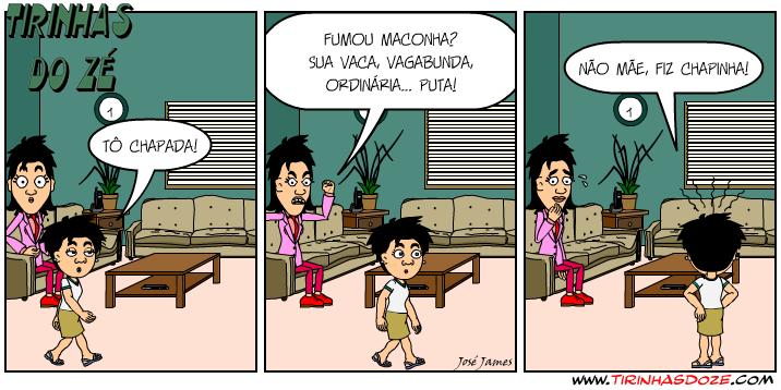 Chapada.png (716×358)