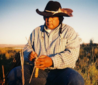 VIDEO Paiute Wesley Dick wins federal case for traditional plant gathering