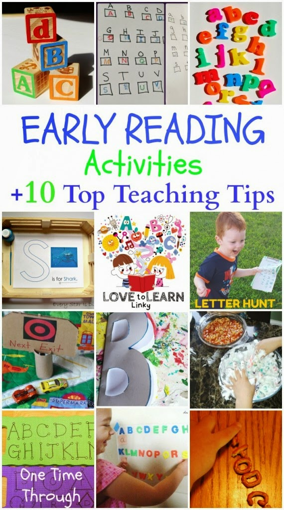 the teaching of early reading Phonics and early reading: an overview for headteachers systematically and discretely as the prime approach used in the teaching of early reading.