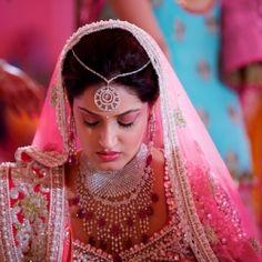 Suga Matrimonial Services Bride Grooms Wanted Suitable Muslim