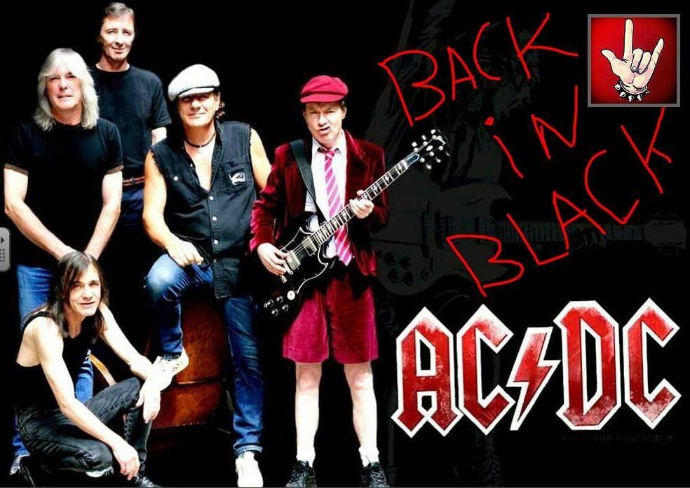 http://iratxeallend1.wix.com/acdc-backinblack