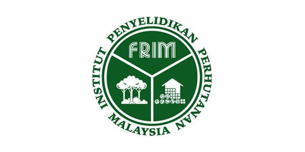 Jawatan Kerja Kosong Institut Penyelidikan Perhutanan Malaysia (FRIM) logo www.ohjob.info mei 2015