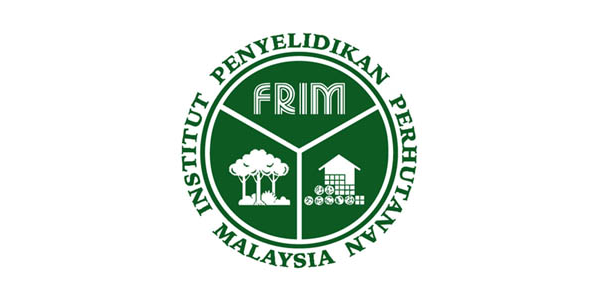 Jawatan Kerja Kosong Forest Research Institute Malaysia (FRIM) logo www.ohjob.info mac 2015