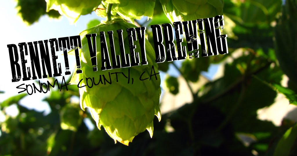 Bennett Valley Brewing