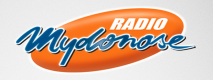 Radyo Mydonose Radyo Dinle