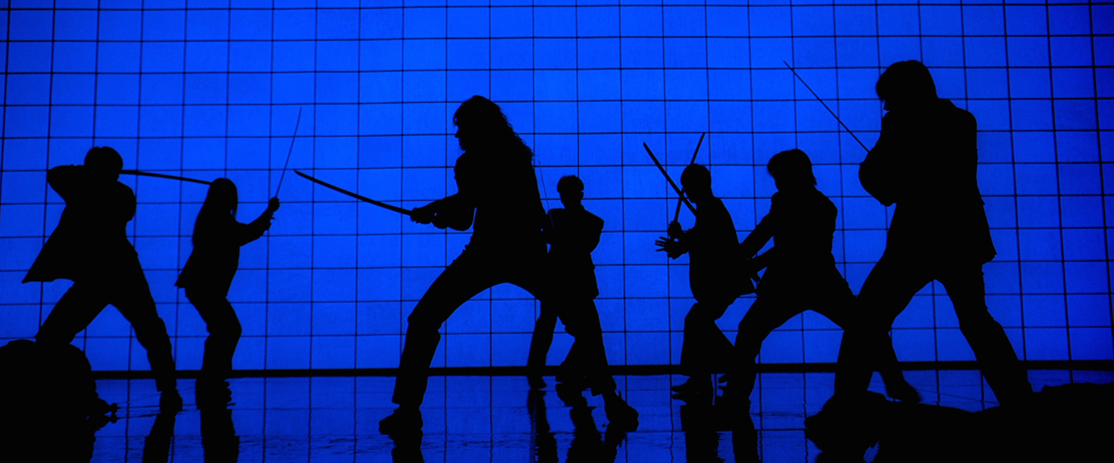 Kill+Bill+Vol.+1+fight+scene.jpg