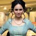 Kisah Izara Aishah Dewi Remaja - Kerana Mu Laila