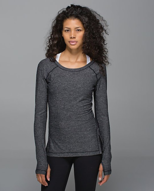 lululemon-tuck-in-ls black