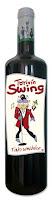 Torivín Swing