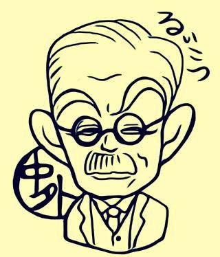 中外日報シネマ特別席2015年まで