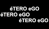 éTERO éGO