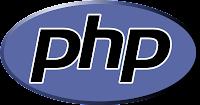PHP - DESENVOLVIMENTO WEB