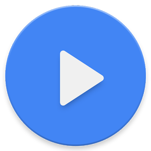 MX Player Pro 1.8.15 with DTS / AC3 Patched APK