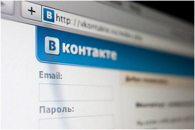 Как зарабатывать на кликах вконтакте как зарабатывать на букмекер
