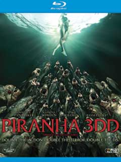 piranha-3dd-brrip-latino