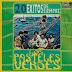 Los Pasteles Verdes(CD) 20 Exitos
