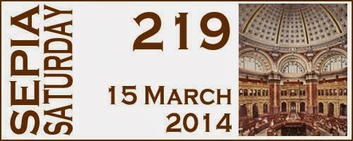 http://sepiasaturday.blogspot.com/2014/03/sepia-saturday-219-15-march-2014_11.html