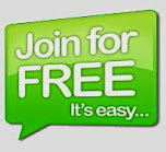 JOIN AHLI SHAKLEE FREE