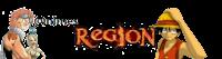 Animes Region