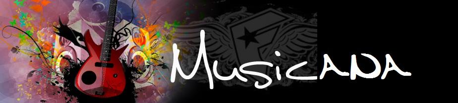 Musicana